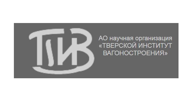 тив лого2