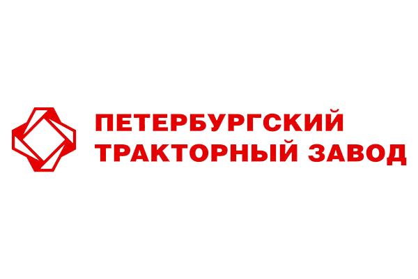 logo_ptz