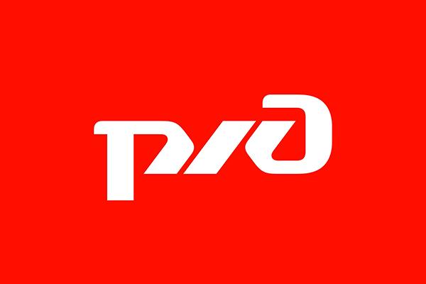 logo_rgd