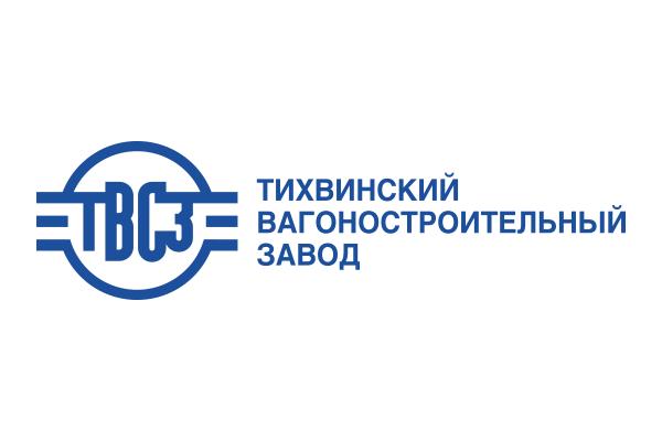 logo_tvsz