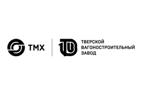 logo_tvz
