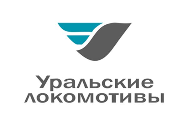 logo_ural
